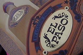 Lomani Paris EL Paso Perfum For Men 100 ml