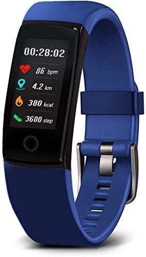 Best Shop Fitness Tracker Waterproof Activity Tracker