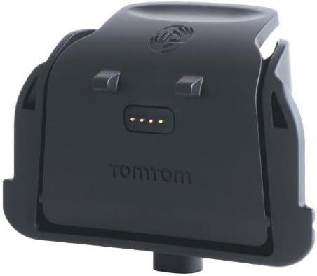 Tomtom 9K00.102 - Soporte Adicional para Moto Rider V2 (Producto Importado)