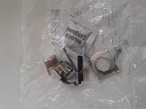 Worcester 25 30 cdi combi ecs 14 plaque échangeur de chaleur 87161066850
