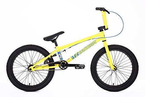 Eastern 2018 Bikes Lowdown BMX Bicycle