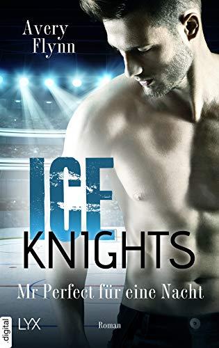Ice Knights - Mr Perfect für eine Nacht