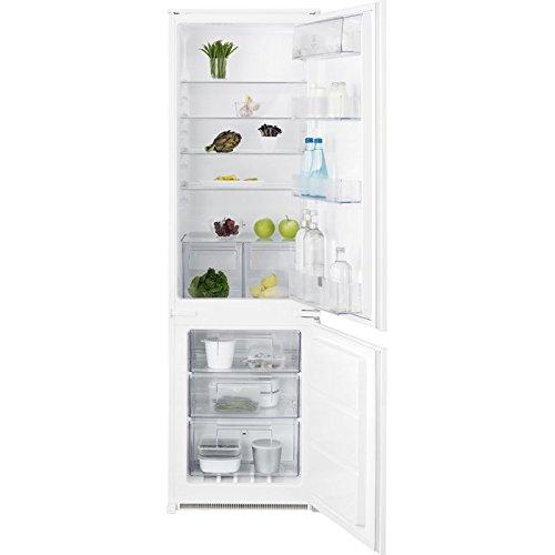 Electrolux FI22/11 Incasso 280L A+ Bianco frigorifero con congelatore