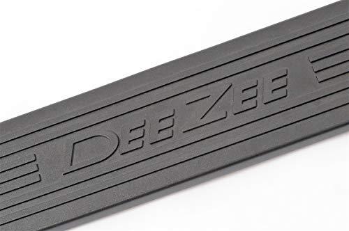 04 dodge dakota nerf bars - 8