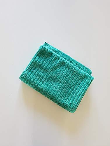 Serpillière Microfibre Bambou Brillante dont 26% de Bambou
