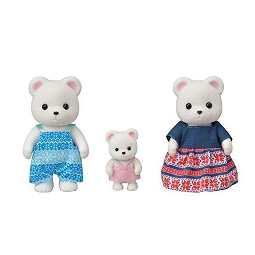 B07VVD5P58 Mini Puppen