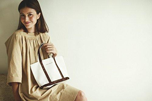 LEE 2018年1月号 商品画像