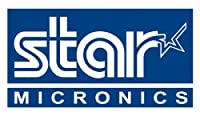 STAR MICRONICS 37964570スペアキー現金引き出し