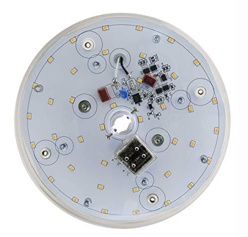 Euri Lighting EMP-1000cec-19 LED Light Engine, 1 Count (Pack of 1), Soft White