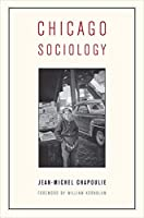 Chicago Sociology