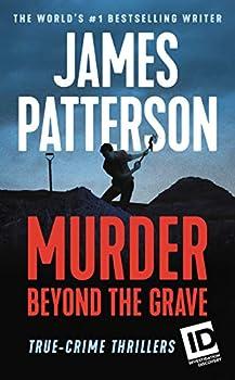 Murder Beyond the Grave  ID True Crime Book 3