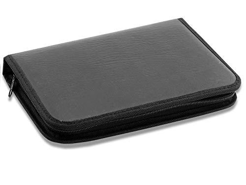 Fußpflege-Etui Instrumententasche Fußpflegetasche