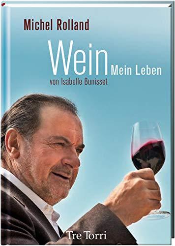 Wein: Mein Leben