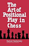 Author: Samuel Reshevsky,Samuel Reshevsky Pages: 340 Pages Publication Years: 2011