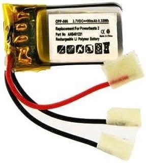 Ahb481221 Battery