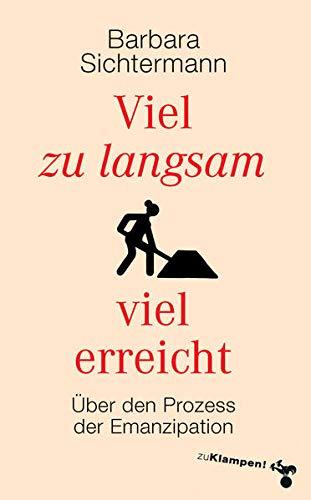 Liebhaber ebook überlegene Writers &