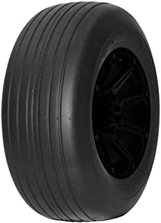 Greenball Rib Lawn & Garden B Tire-166508 60E