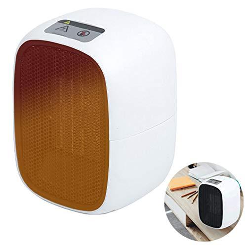 radiador 500w de la marca BCAWAN