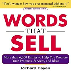 1976write: 10 Perfect Books on Copywriting for Writers