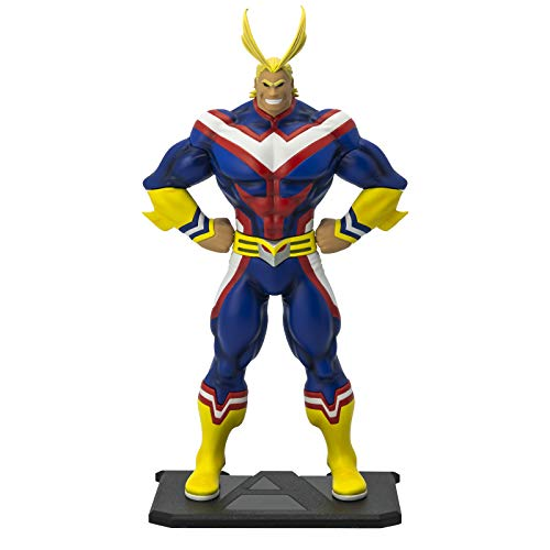 SFC Super Figure Collection - My Hero Academia - Figur - All Might - 22 cm