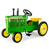 John Deere 4430 Pedal Tractor