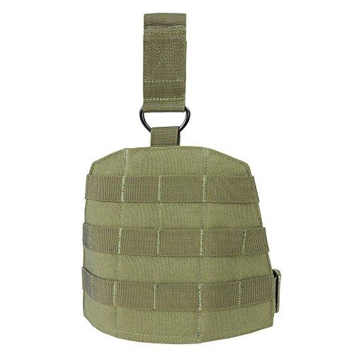 Condor 171037-001 Tactical & Duty Equipment, Olive Drab