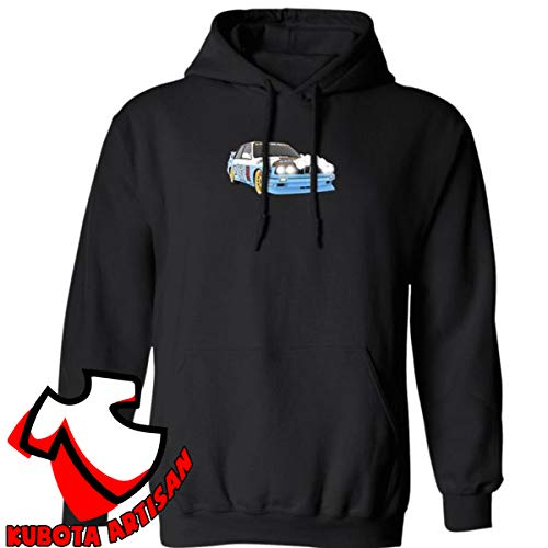 Amazon Com Jackboys Merch Travis Scott Cactus Jack Drop More T Shirt Long Sleeve Sweatshirt Hoodie Handmade