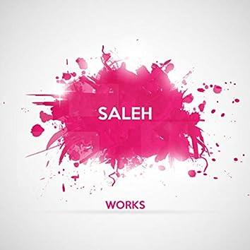 Saleh Works