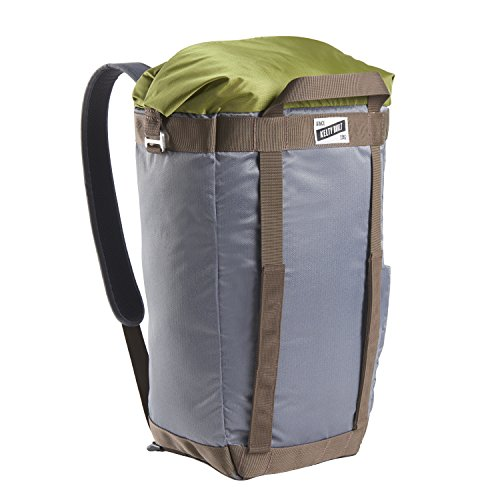 Kelty Hyphen Pack Tote Casual Daypack, 51 cm, 30 L, Castle Rock