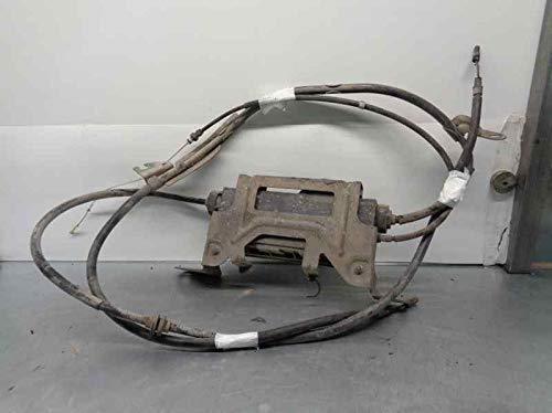 Elektrische Handbremse R Espace Iv (jk0) 8200418646 01805390810 (gebraucht) (ID:rectp3167541)