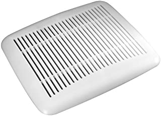 Broan 690 Bathroom Fan Upgrade Kit, 60 CFM (Renewed)
