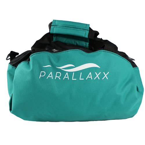 Parallaxx Wetsuit Changing Mat/ Dry Bag