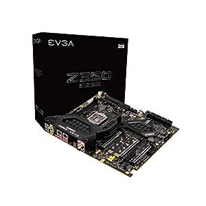 EVGA Z87 CLASSIFIED CREATIVE AUDIO DESCARGAR CONTROLADOR