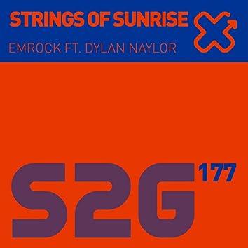 Strings of Sunrise