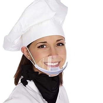 Best plastic mask Reviews