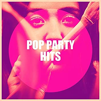Pop Party Hits