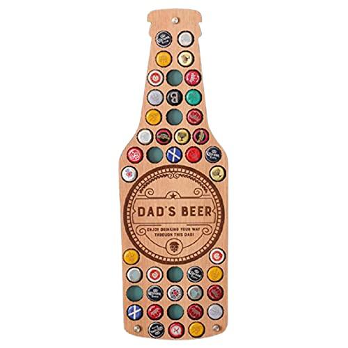 Botella De Cerveza Para Ver Partidos