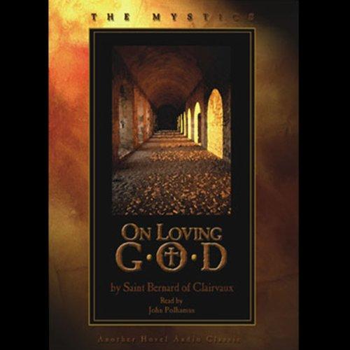 On Loving God  Audiolibri