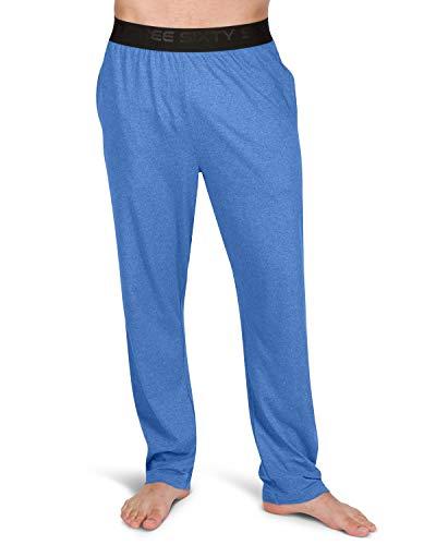 Pijamas Para Hombre marca Three Sixty Six