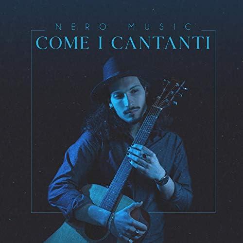 Nero Music