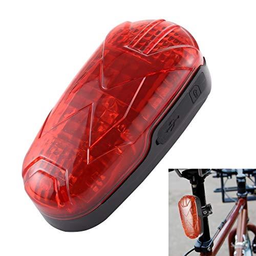 Bicicletta LK906 Biciclette inseguimento di gsm GPRS GPS Asun