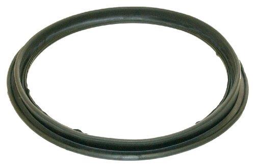 Hayward ECX1105 Replacement Pool Filter Diaphragm Gasket (EC65/EC65A/EC75/EC75A)