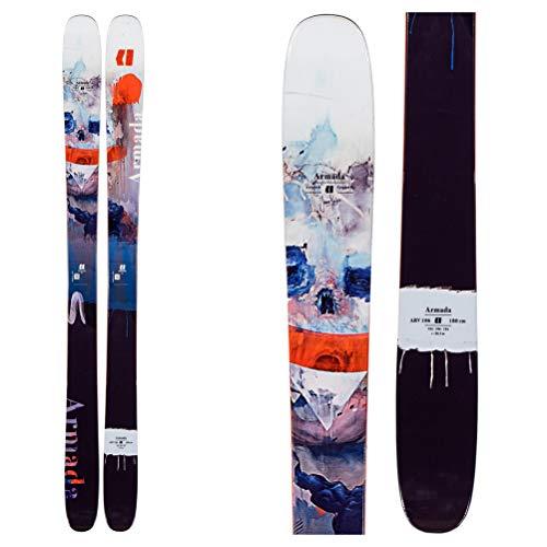 ARV 106 Skis 2020