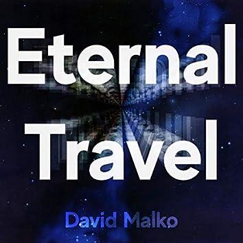 Eternal Travel
