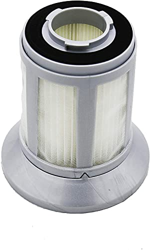 Filter Assembly for Bissell Zing 1665 and 2156, Bissell Powerforce 1665 | 1613056