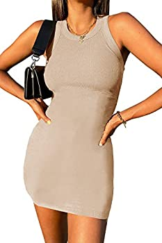 Best ribbed dress Reviews