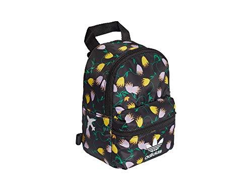 adidas FL9682 Mochila Mini Bp Gr Q2 para Mujer, Multicolor, Talla Única