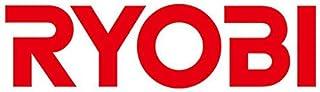 リョービ(RYOBI) 研磨式カンナ刃 2枚組 AL-81用 6660391