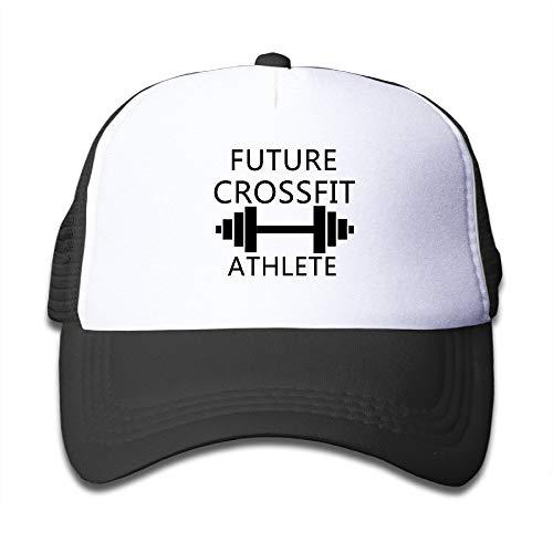 Kids Cap United States Gay Flag Mesh Hat Dad Caps Baseball Hat Adjustable Trucker Cap for Boys/&Girls