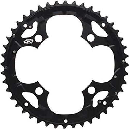 SHIMANO 9803 - Pieza de Repuesto para Bicicleta (1 MP, Talla única)